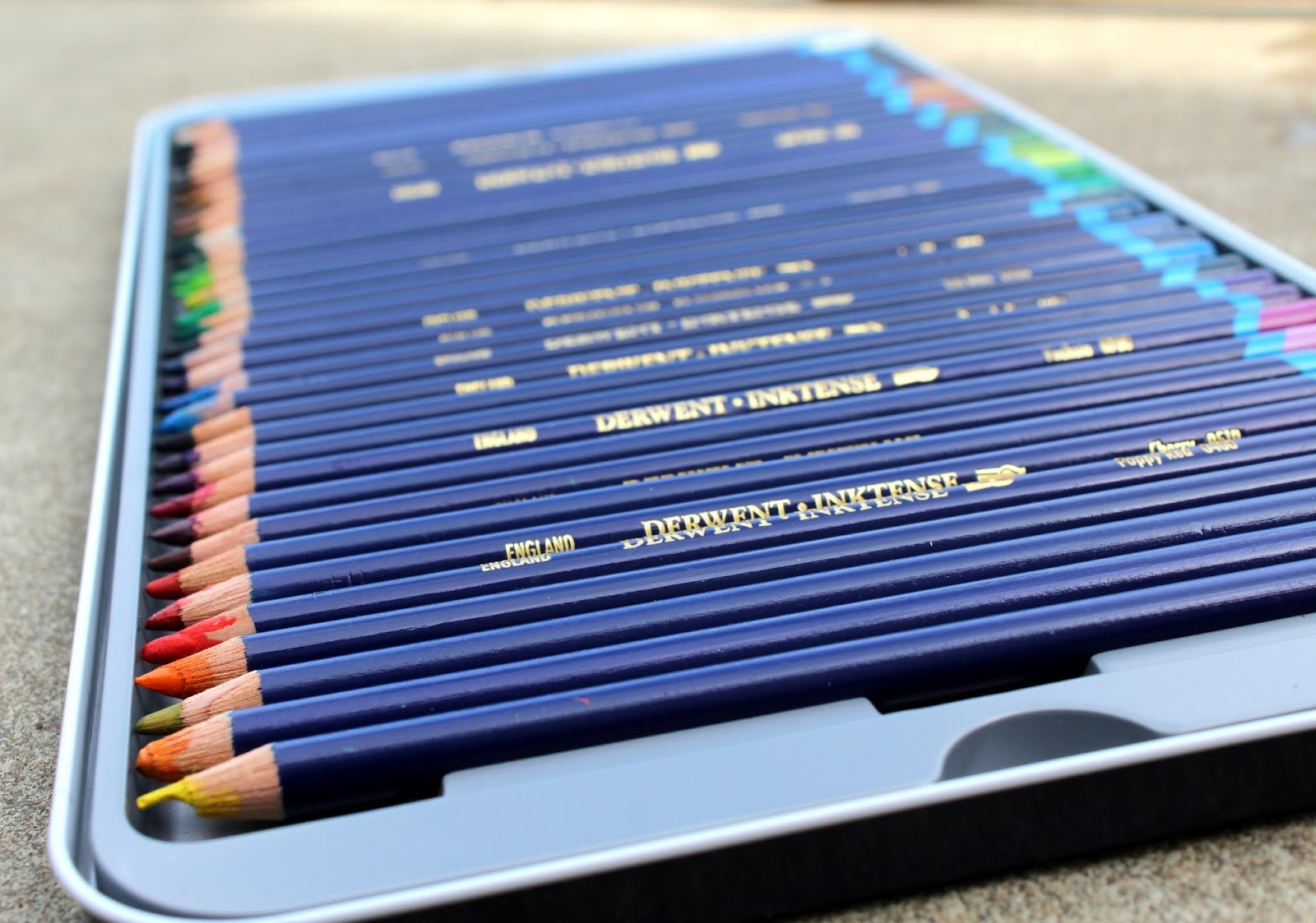 toolbox journaling bible checking stopping thanks