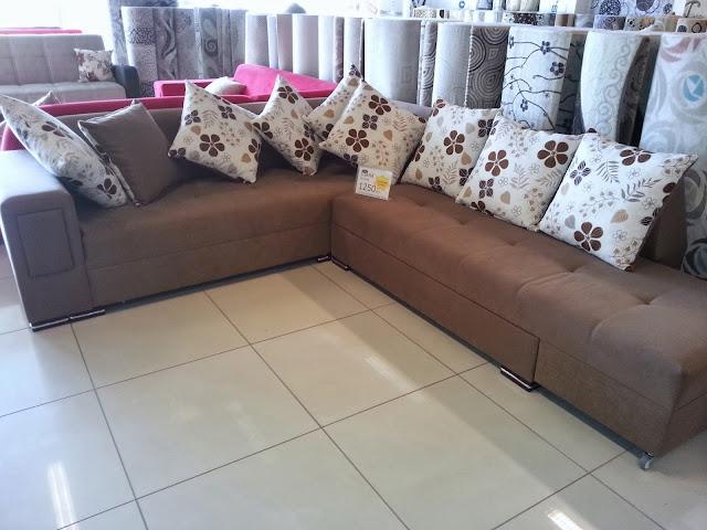 çeyiz-l koltuk-koltuk takımı-forum ankara-outlet koltuk-yama desen halı-renkli halı-tasarım halı