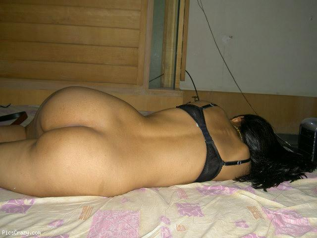mallu aunties hot photos images naked