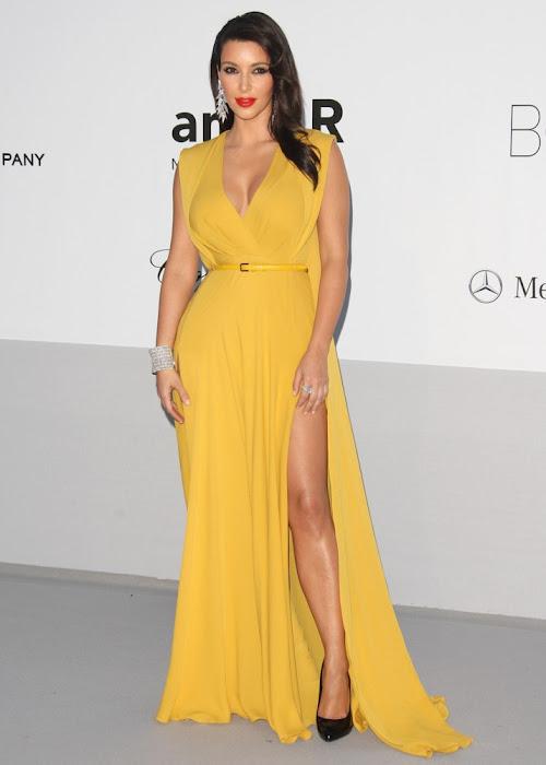 kim kardashian new photo gallery