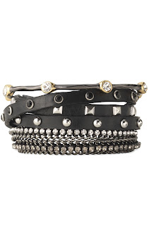 bracelet_combo_4_0001.jpg