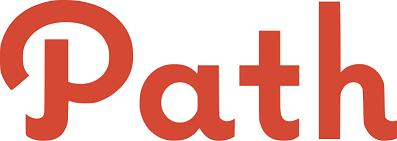 Logo path