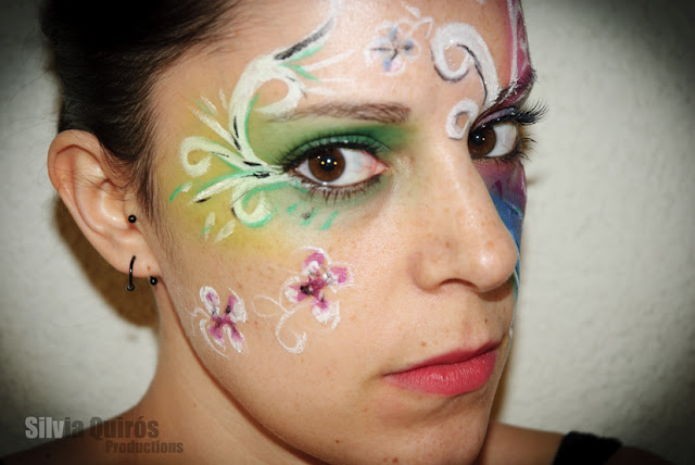 maquillaje-carnaval-carnival-mariposa-butterfly-9