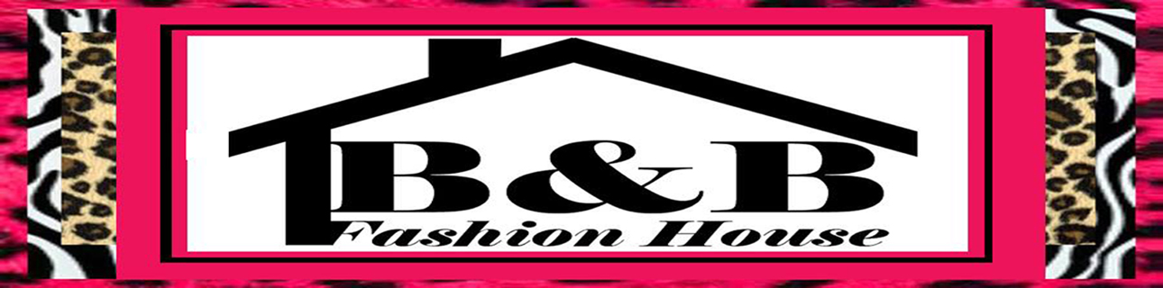 B&B FASHION HOUSE ONLINE STORE