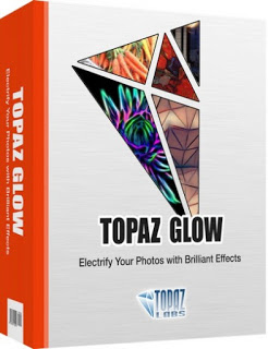 http://www.softwaresvilla.com/2015/07/topaz-glow-photoshop-plugin-with-serial.html