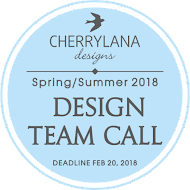Набор в Дизайн Команду 2018 / Design Team Call-2018!