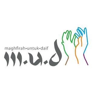 https://www.facebook.com/MUD-Maghfirah-1394517134177610/?fref=ts