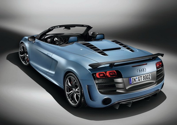 Expensive Sports Cars 2012 World Fast And ...