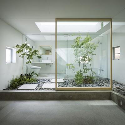 desain kamar mandi natural,kamar mandi alami, desain kamar mandi, desain kamar mandi cantik,desain kamar mandi minimalis, desain kamar mandi terbaru, desain kamar mandi indah, desain kamar mandi terbaik, desain kamar mandi mungil,desain kamar mandi kecil, desain kamar mandi sempit