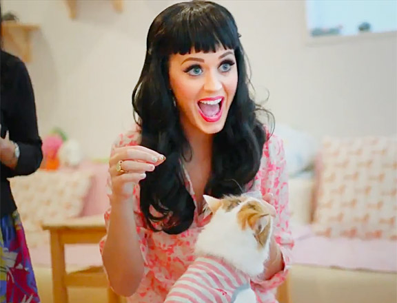 katy perry part of me mp3 download