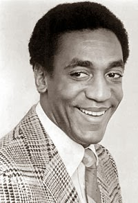 BILL COSBY - ENTERTAINER, ACTIVIST (1937-PRESENT).