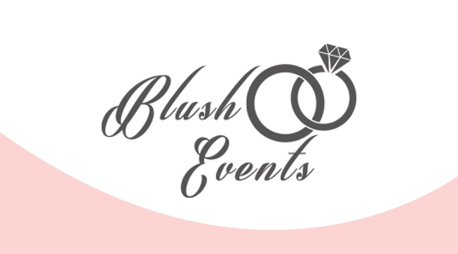 Portfolio: Adobe Photoshop: Event Planner Branding Project ...