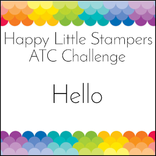 HLS May ATC Challenge