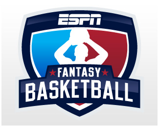 ESPN Fantasy Basketball ADP Mock Draft
