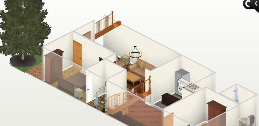 Planos de casas modelos y dise os de casas planos casa for Planos de casas de campo gratis