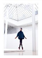bruna_tenorio9 Bruna Tenorio pour SCMP Style Magazine