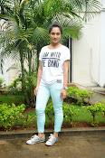 Pooja Ramachandran Glamorous photos-thumbnail-20
