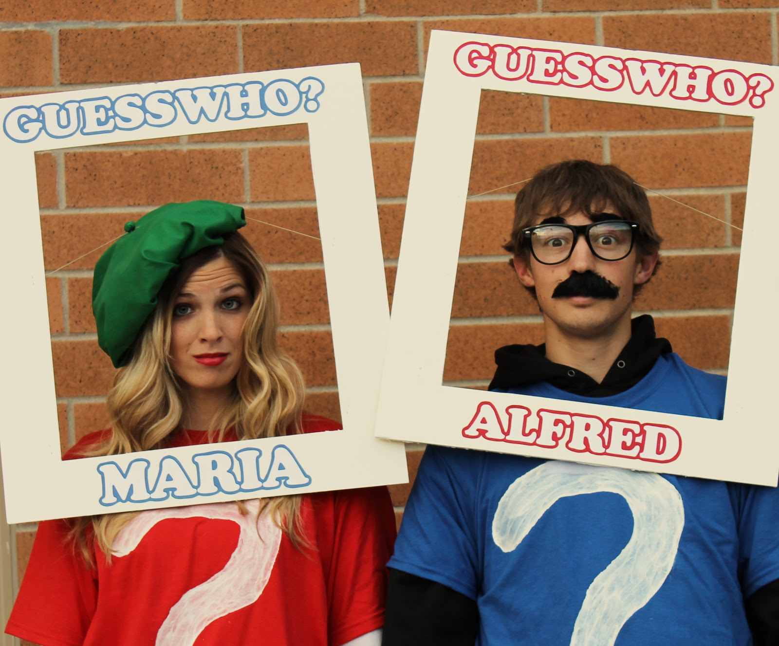 14 ways to look awesome for halloween at spirits