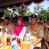 Pramuka Klaten Kembali Dikirim ke Singapura Ikuti Jambore Asia Fasifik, Setelah Datang Dari Jepang.
