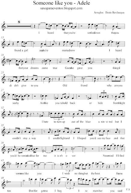 so in love kiss me kate sheet music pdf