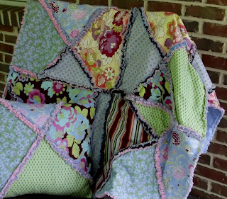 Quilting With Fat Quarters Patterns Free Quilt Pattern