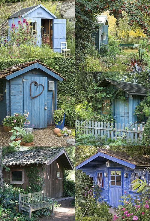 D co cabane jardin suisse 16 la rochelle cabane cabane dans les bois ardeche cabane en - Cabane jardin vosges nantes ...