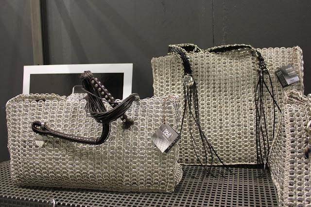 Dalaleo bags