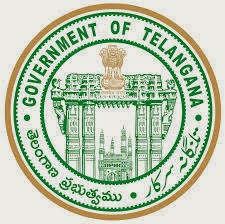 Telangana Intermediate Time Table 2015