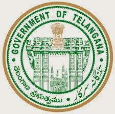 Telangana Inter 2nd Year Results 2015