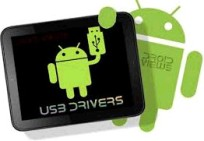 All Samsung S Series Usb Drivers