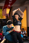Evariki Evaru Movie gallery-thumbnail-1