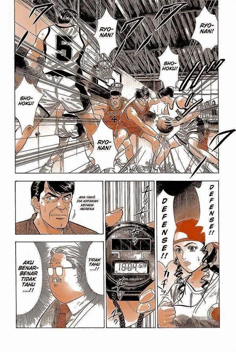 Komik slam dunk 043 - 2 menit terakhir 44 Indonesia slam dunk 043 - 2 menit terakhir Terbaru 7|Baca Manga Komik Indonesia|