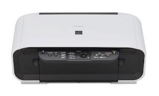 تعريف Canon mp140 Printer Driver Download