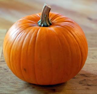 pumpkin tips!