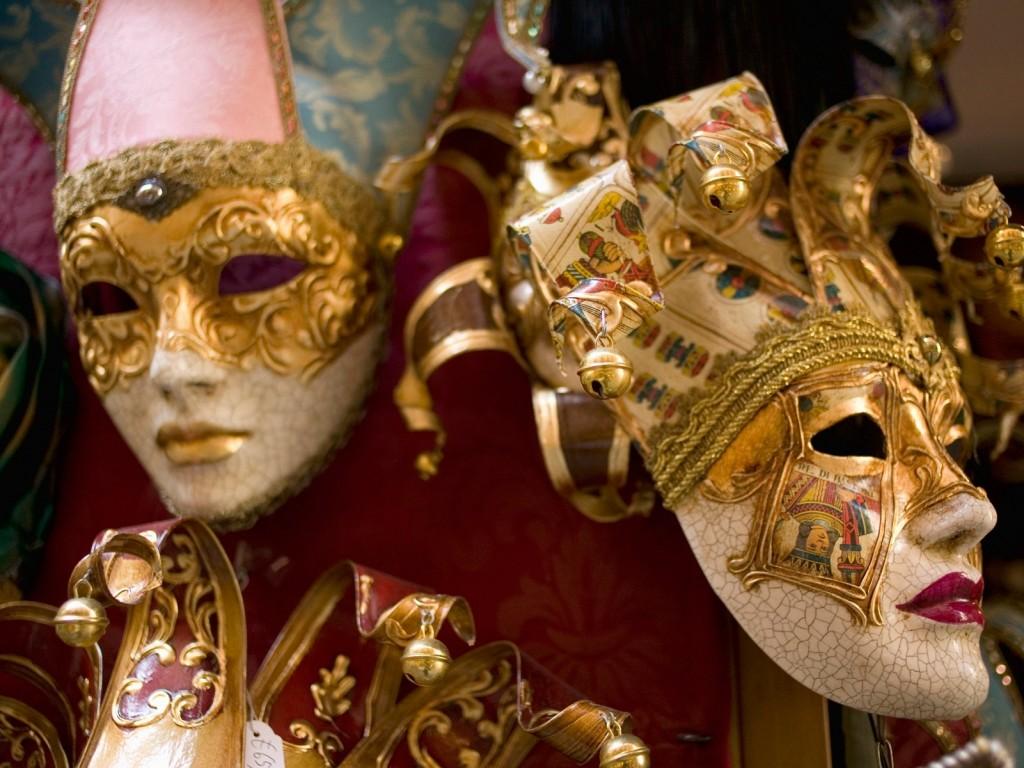 Astralynn nia carnaval de venecia - Mascaras de carnaval de venecia ...