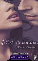 http://marinesheridan.blogspot.fr/2015/05/httpwwwamazonfrje-tinterdis-maimer.html