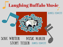 Laughing Buffalo Music