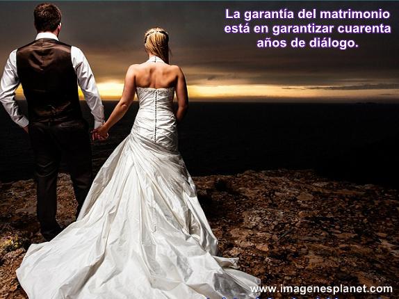 Tarjetas, Postales, Fotos e Imágenes  de parejas románticas de amor para compartir en Facebook