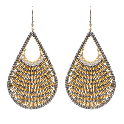 Miguel Ases Jewelry On Sale
