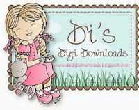 disdigidownloads.blogspot.co.uk