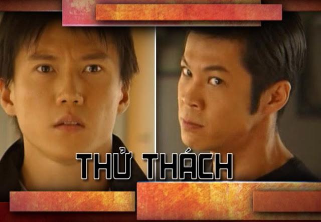 Phim Thử thách-Thu Thach Thvl1