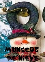 http://animalesdetela.blogspot.com.es/2014/11/munecos-de-nieve-de-tela.html