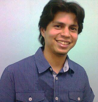 Joelson Monteiro