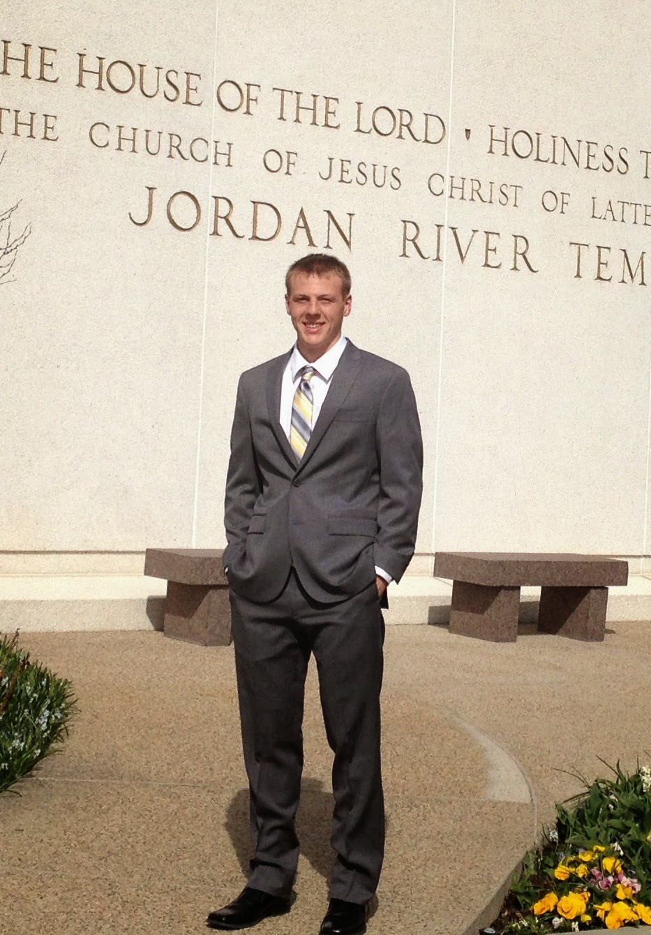 Elder Devenberg