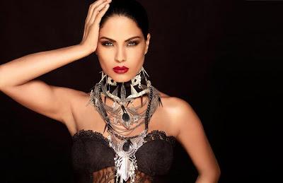 Veena Malik wallpapers