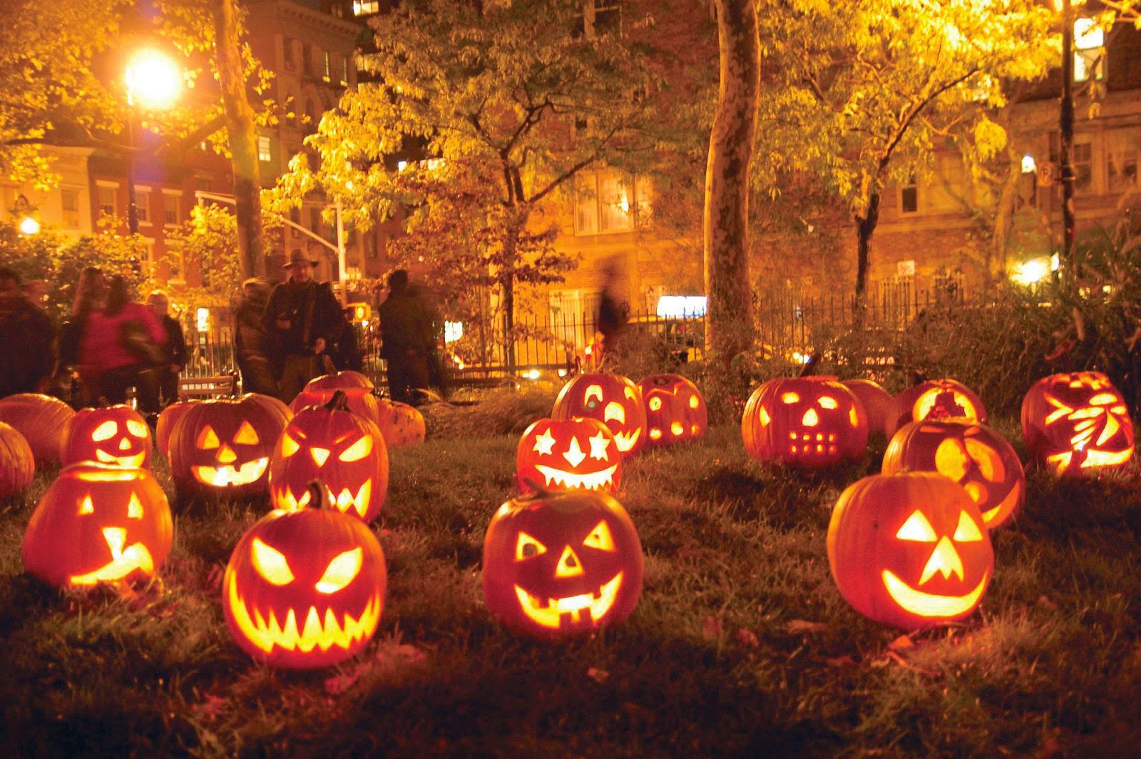 happy halloween, cadılar bayramı, bayram, halloween 1 izle