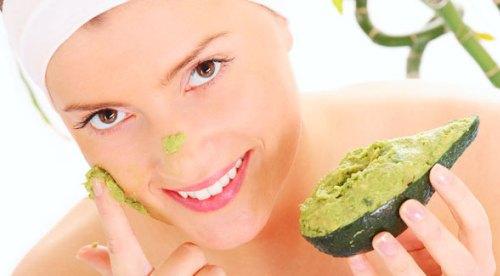 Healthy Cara Memutihkan Kulit Secara Alami Fit And Healthy