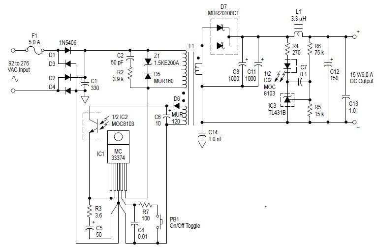 circuit diagram  november 2013