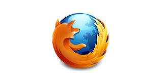 موزيلا تطلق تحديثا أمنيا مهما لمستخدمي فايرفوكس