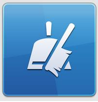 تطبيق مجاني لتنظيف وتسريع وتحسين جهازك للأندرويد AVG Cleaner – Memory & Storage APK 1.1.4